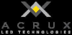 acruxled-logo-250x120