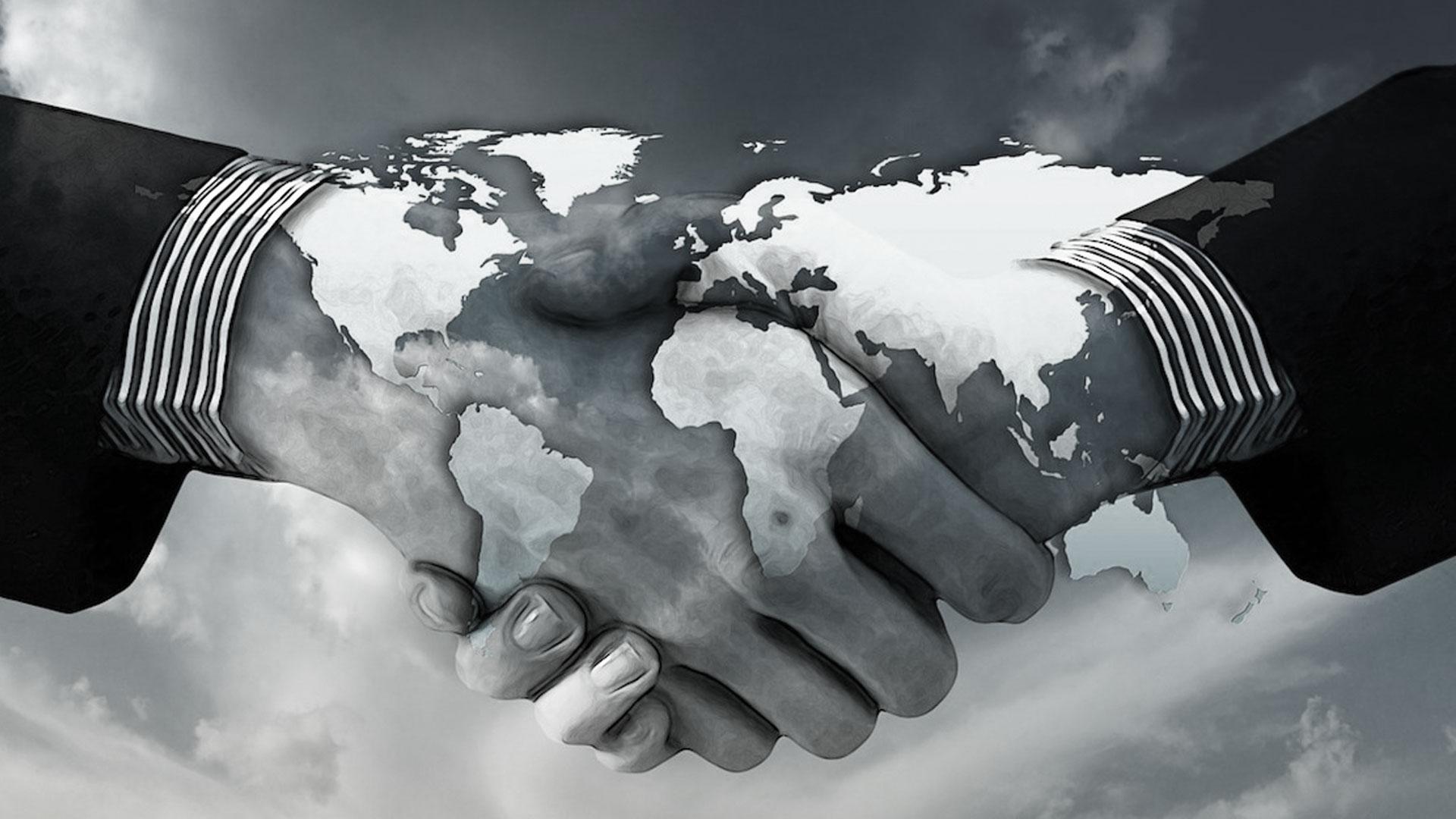 acuerdo-internacional