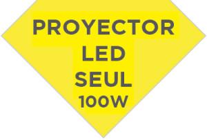SUPERIOR-MENSAJE-SEUL-100-1-300x203