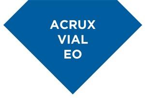 Simbolo_VIAL_EO-300x203