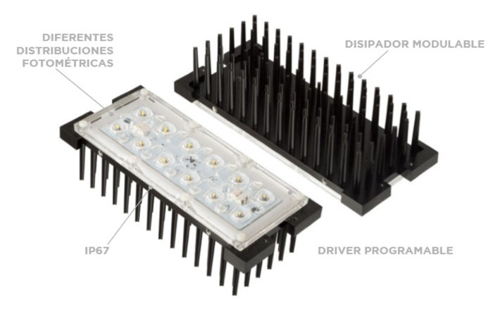 acrux-modulo-25-35-700x450