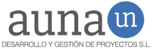auna-logo-300x96