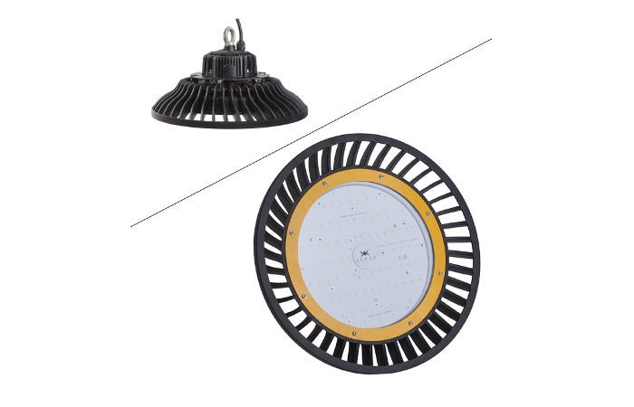 campana-idris-180-700x450