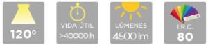 manila-iconos-300x65