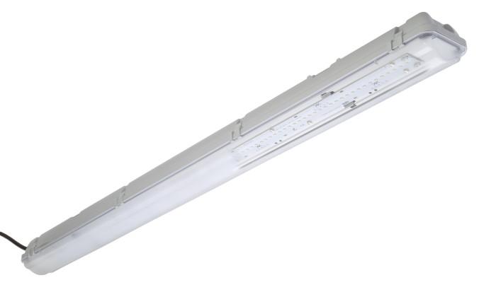 manila-tubo-techo-700x413