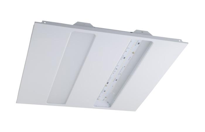 panel-led-osmos-700x450