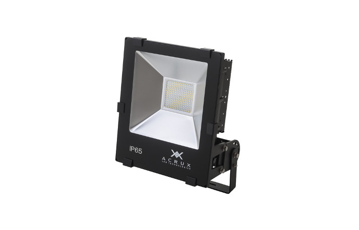 proyector-led-seul-200-700x450