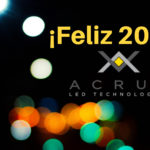 feliz 2019 acrux