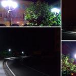 Los LEDS la mejor opcion para el alumbrado publico1920