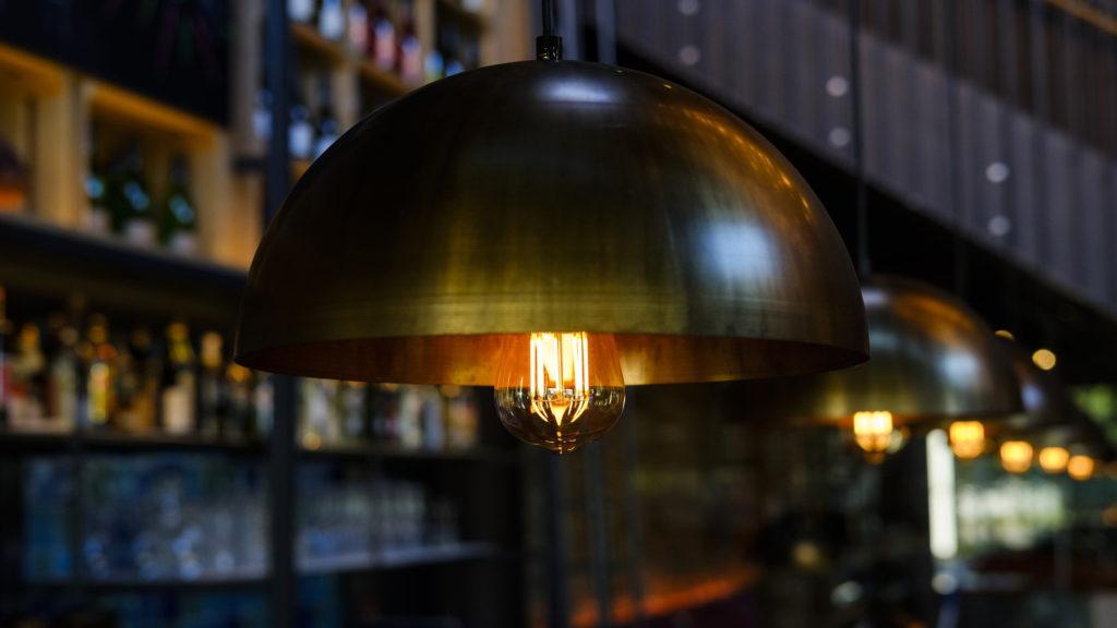 Mitos sobre los LED 1920