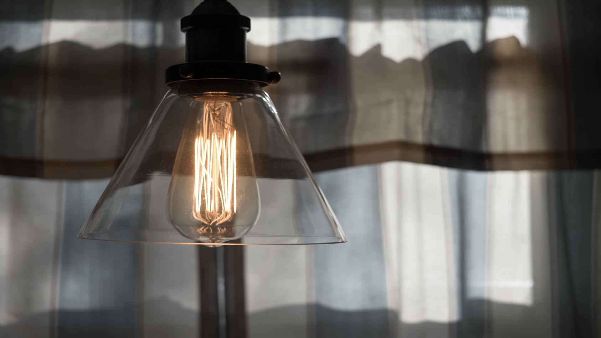 Entender la factura de la luz 1920